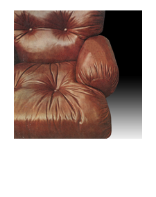 Sofas for Avilla-Indian Haritage collection1970